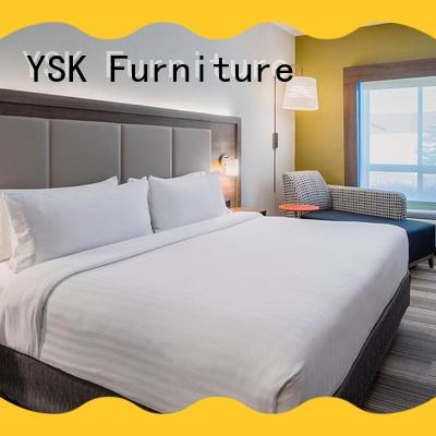 customized hotel table and chairs on-sale quality for furnishings