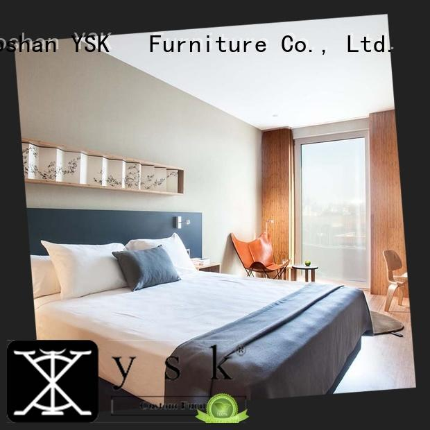wooden custom apartment furniture low cost furniture bedroom decoration
