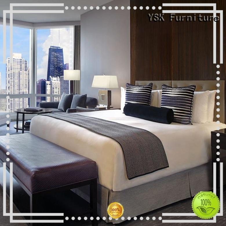 five-star hotel room furniture on-sale king for furnishings