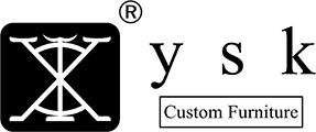 Custom Furniture, Bespoke Furniture, Hotel Furniture | YSK Furniture