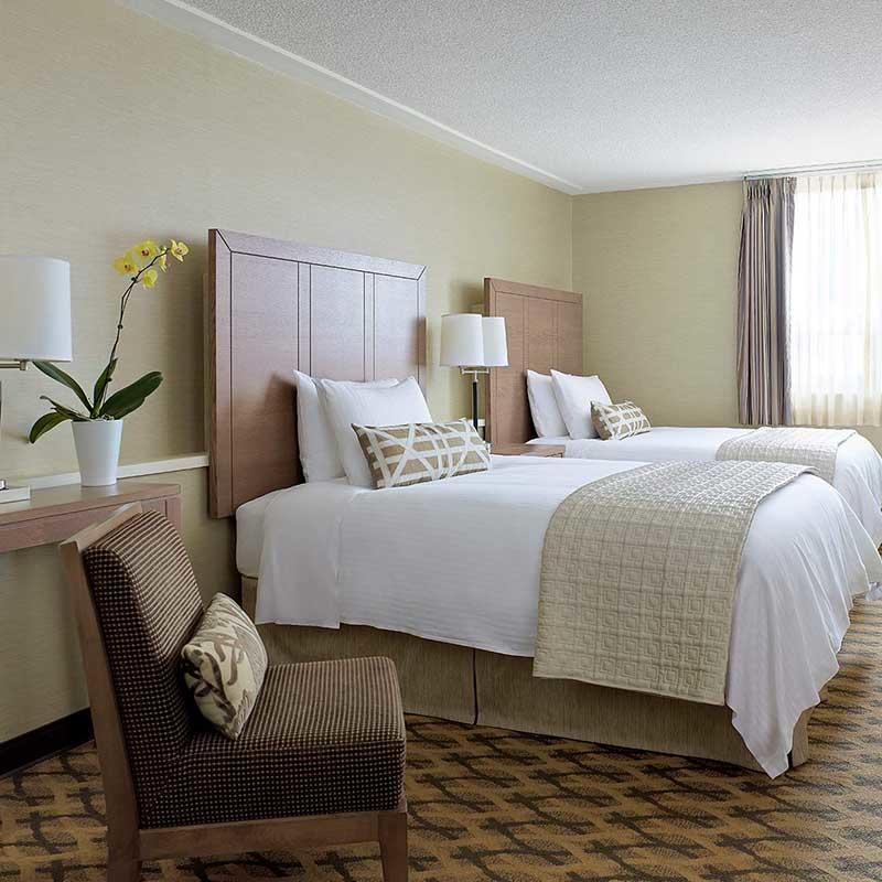 5 Star Apartment Bedroom Sets Furniture