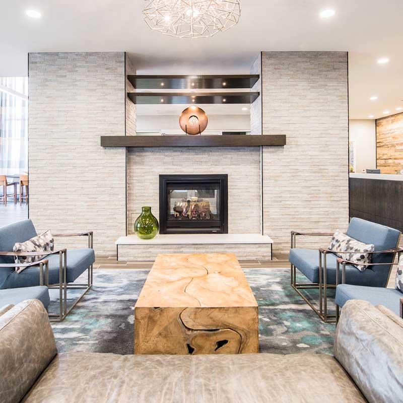 Modern Hospitality Club Furniture China Supplier