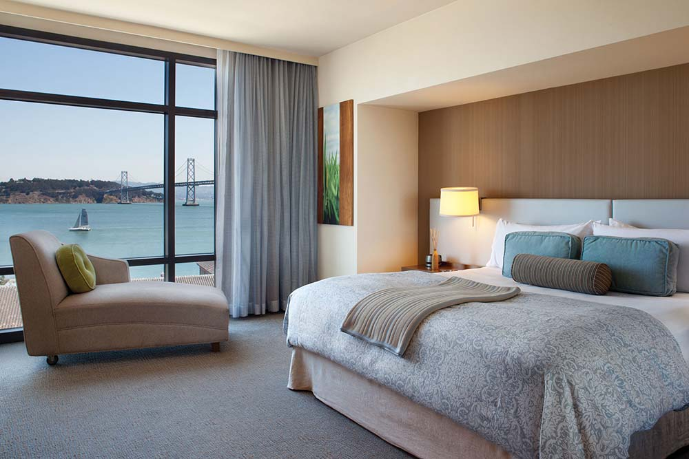 hotel room furniture, bedroom furniture, bedroom furniture for adults