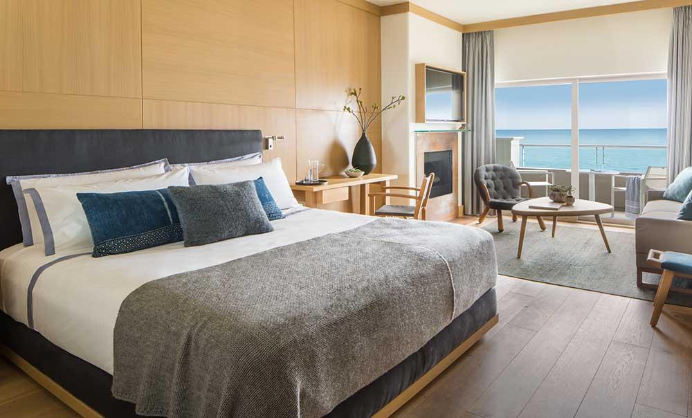 YSK Furniture business best hotel furniture suppliers master hotels room-1