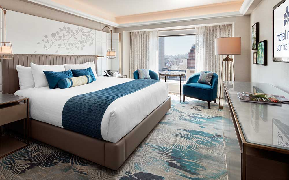 business luxury hotel furniture on-sale twin for furnishings-1