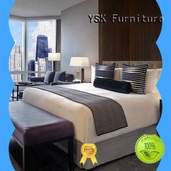 deluxe high end hotel furniture for sale wholesale wooden project