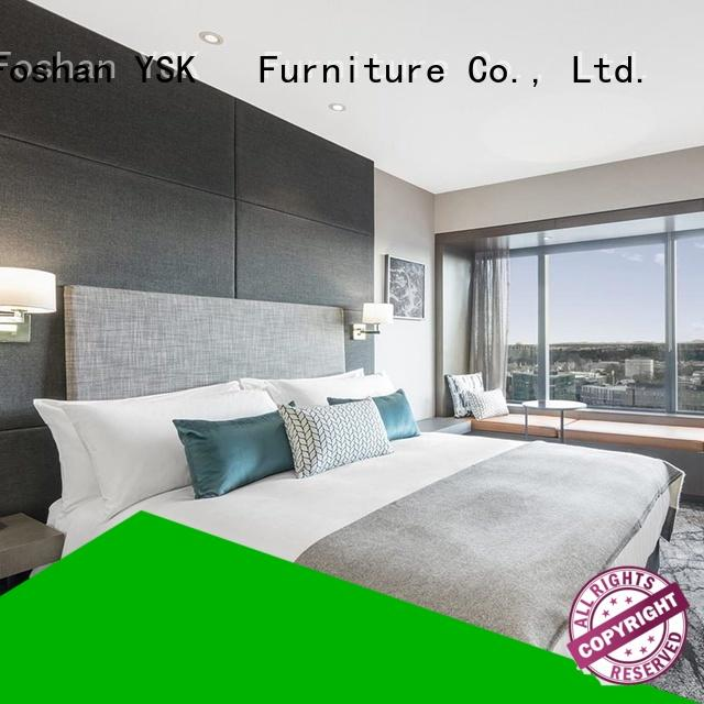 custom made apt furniture low cost design bedroom decoration