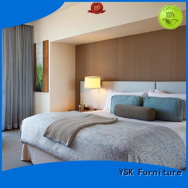 luxury buy hotel furniture for sale wholesale king hotels solutions