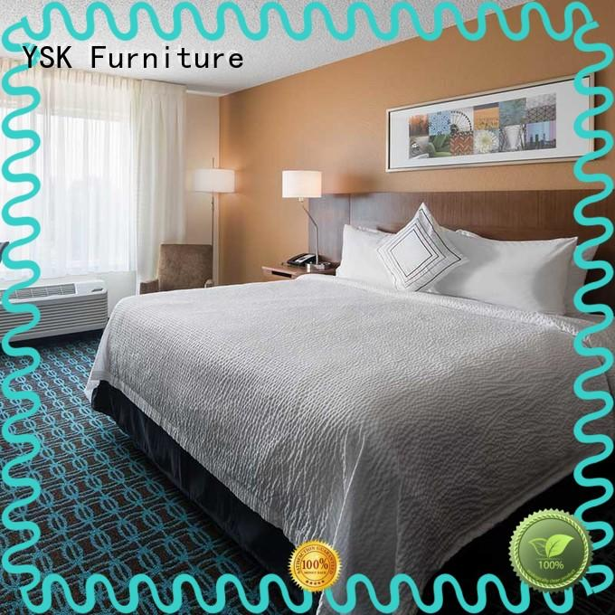 professional apartment furniture low cost inquire now bedroom decoration