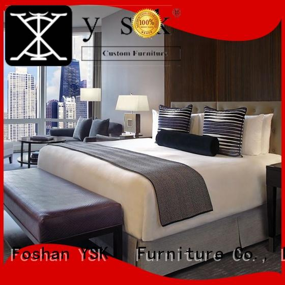 latest hotel bedroom furniture for sale on-sale made for furniture