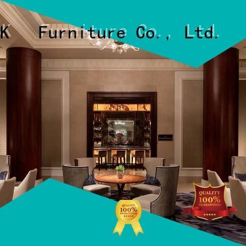 YSK Furniture club furniture sofa house for house