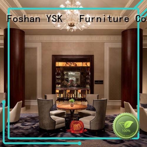 club furniture bulk production club for house
