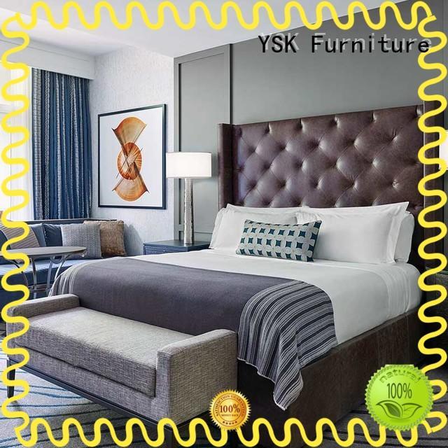 hotel hotel room furniture wholesale resort project
