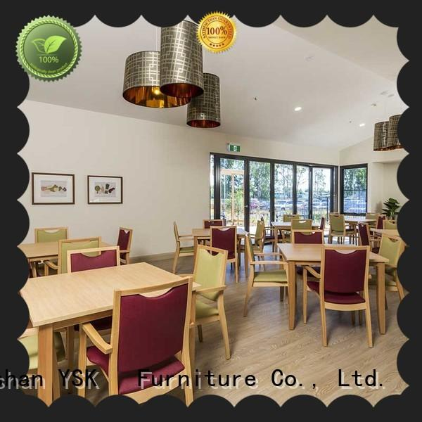professional furniture for assisted living facilities at discount leisure facility community