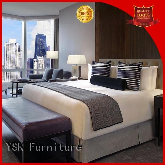 YSK Furniture on-sale hotel furniture design made