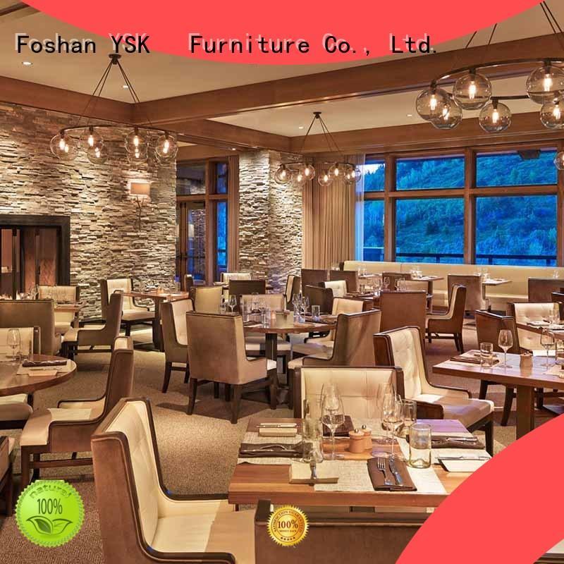 customized restaurant furniture design stylish made ship furniture