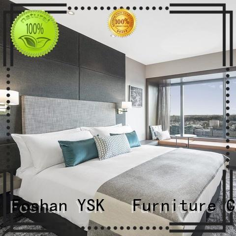 dining tables for small spaces room Bulk Buy star YSK Furniture