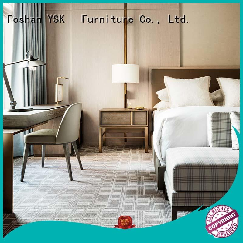 luxury hotel furniture design wholesale end for furnishings