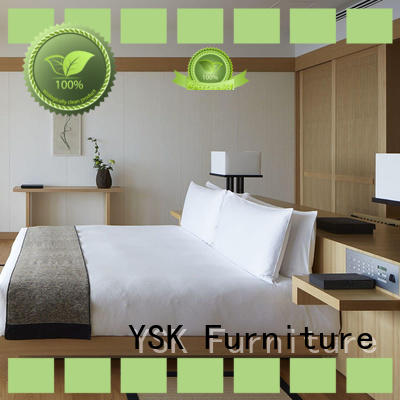 at discount apartment living room furniture furniture star room YSK Furniture
