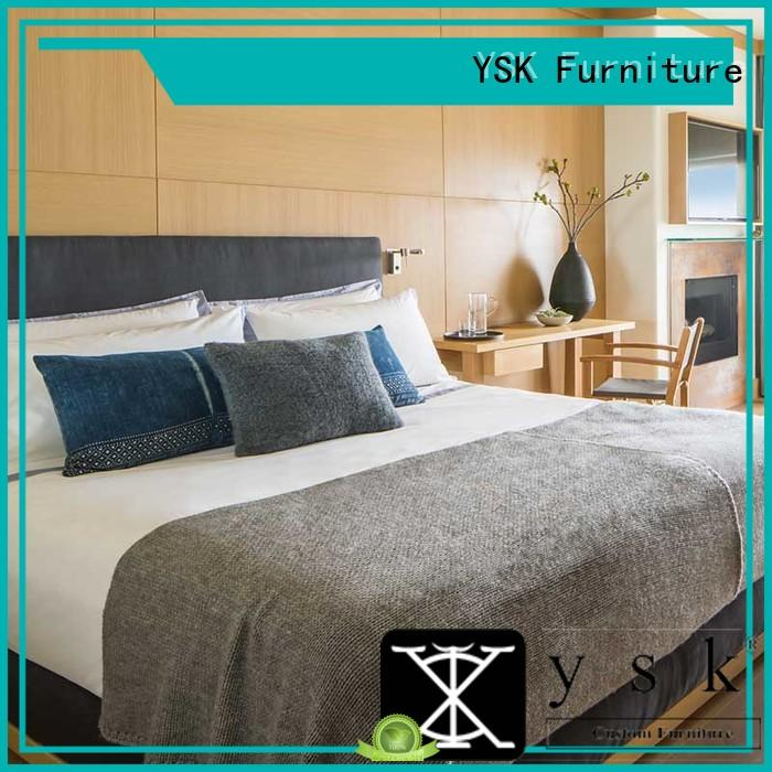 contemporary hotel furniture suppliers on-sale king