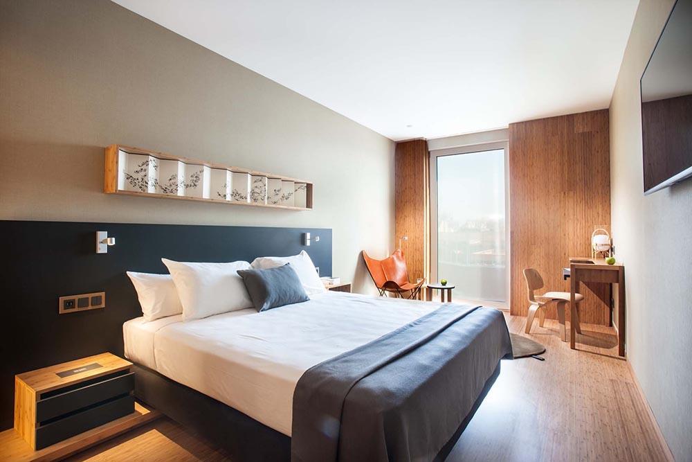 YSK Furniture factory price apartment furniture design star room-1