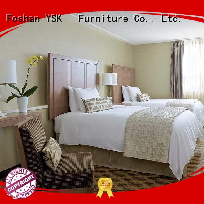YSK Furniture Brand style bedroom contract custom dining tables for small spaces