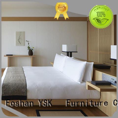 modern room furniture contemporary apartment furniture YSK Furniture