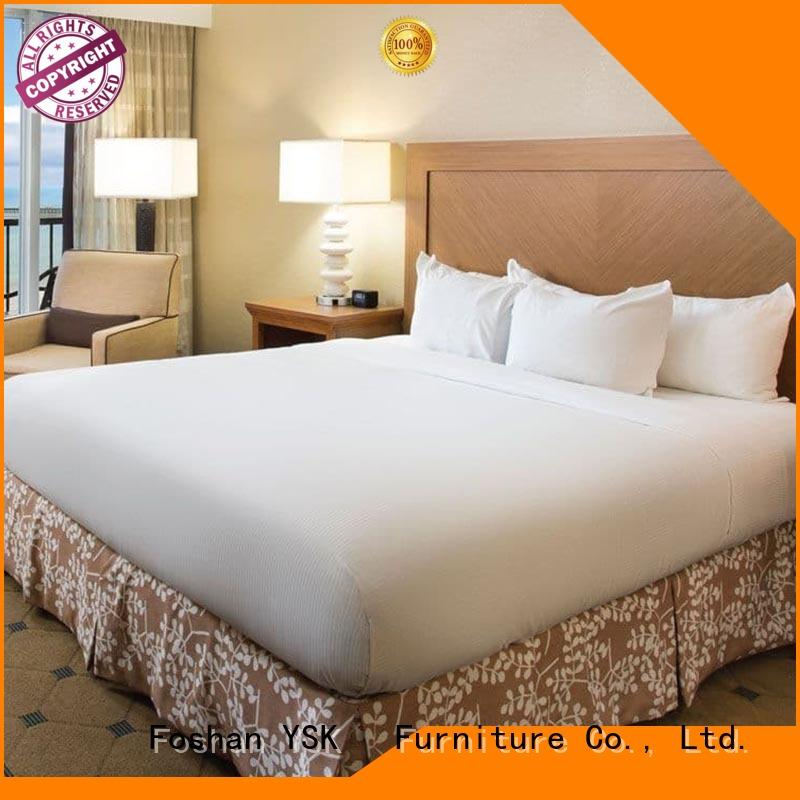 customized modern hotel furniture sale hot-sale quality hotels solutions