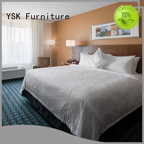 YSK Furniture japanese style apartment furniture sets furniture star room