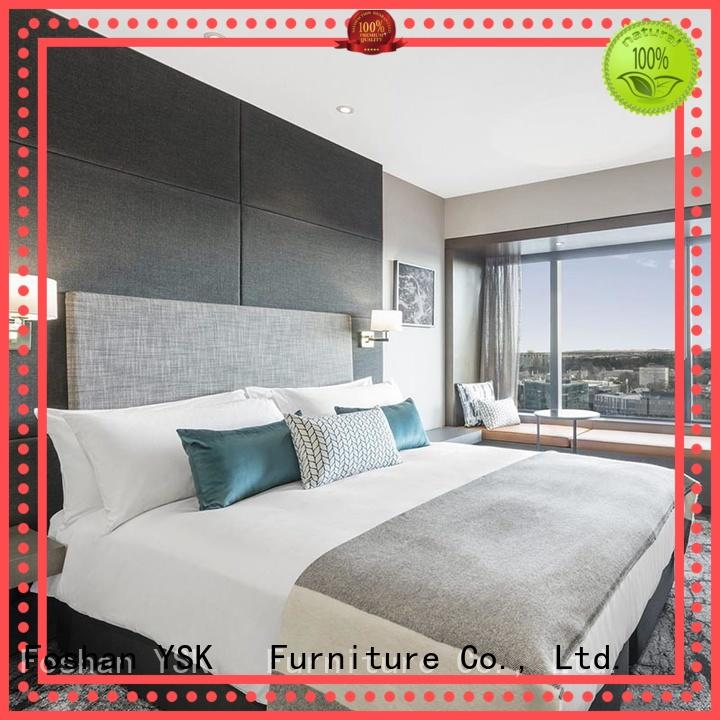professional commercial apartment furniture low cost inquire now bedroom decoration