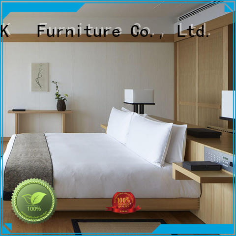 YSK Furniture at discount apt furniture design bedroom decoration