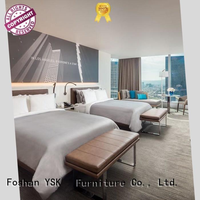 hotel 5 star hotel furniture sale wholesale interior hotels room