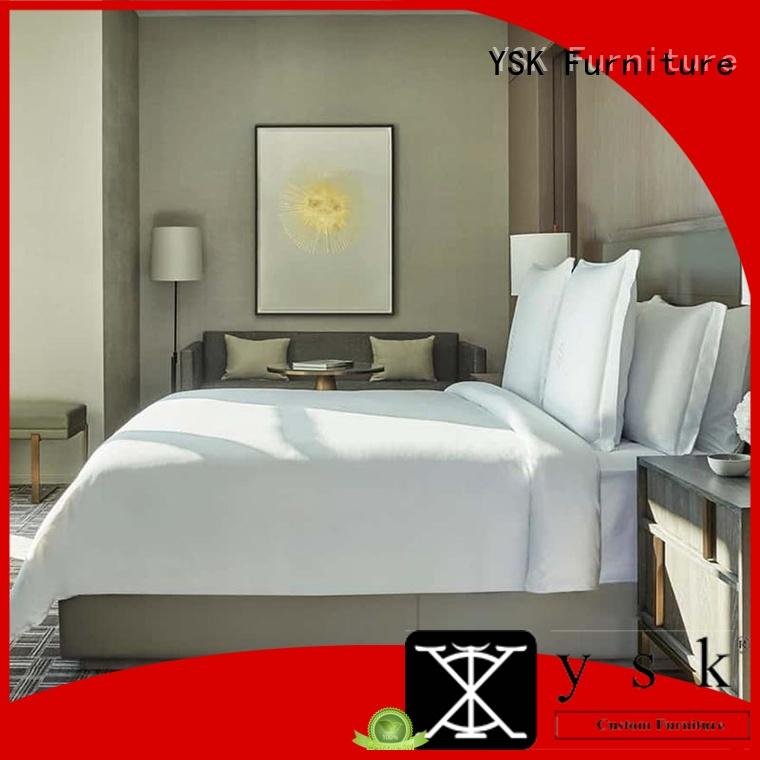 deluxe hotel furniture beds on-sale contract hotels room