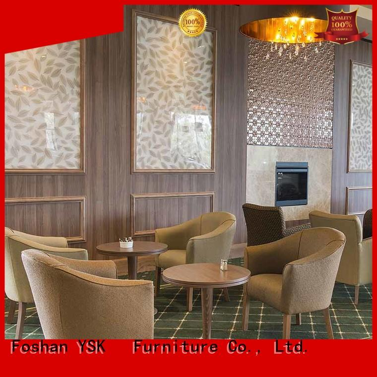 professional furniture for assisted living facilities factory price senior age