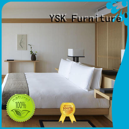 modern apt furniture factory price furniture contract apartment