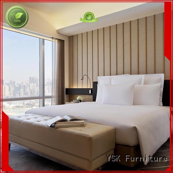 business modern hotel furniture wholesale end