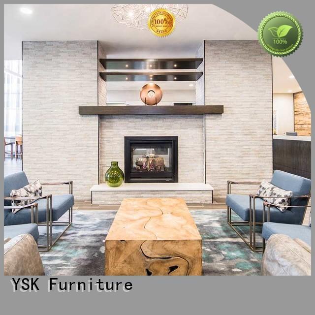 golf club furniture bulk production for room YSK Furniture