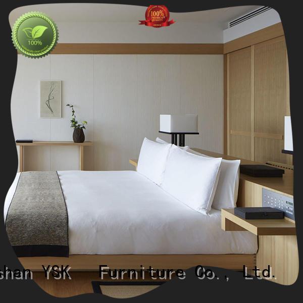 YSK Furniture low cost apartment furniture furniture bedroom decoration