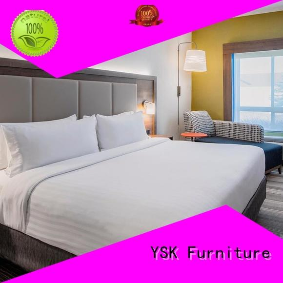 contemporary hotel furniture hot-sale king