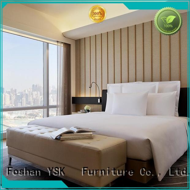 luxury wholesale hotel lobby furniture hot-sale master project