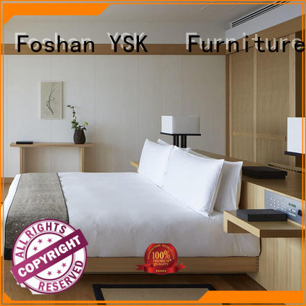 YSK Furniture japanese style apt furniture furniture star room