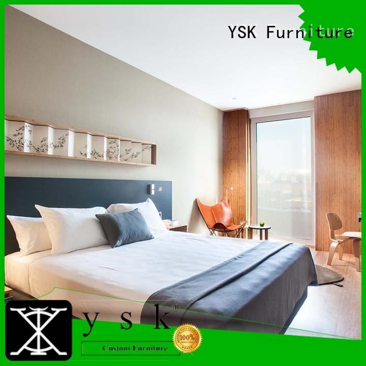 custom made apt furniture high-quality ask now star room