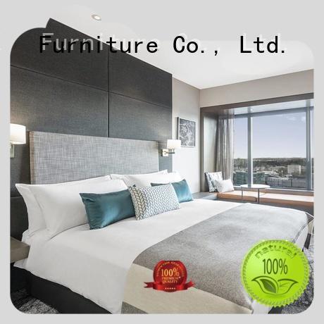 YSK Furniture custom made modern apartment furniture ask now star room