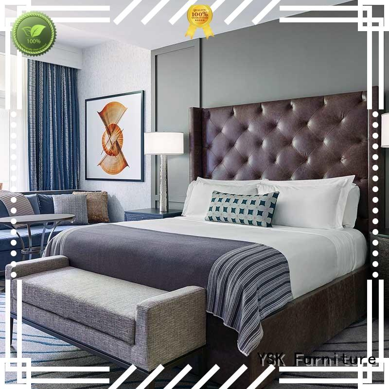 latest commercial hotel furniture wholesale twin hotels solutions