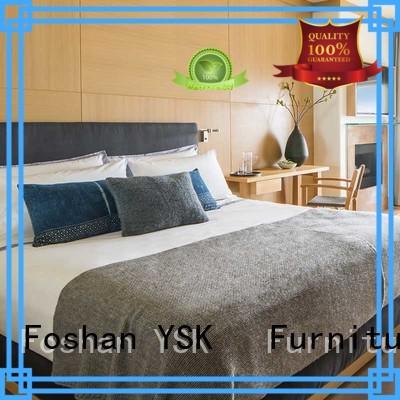 hot-sale hotel room furniture on-sale for furniture YSK Furniture