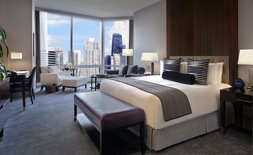 commercial hotel furniture, bedroom set duba, bedroom sets luxury king size