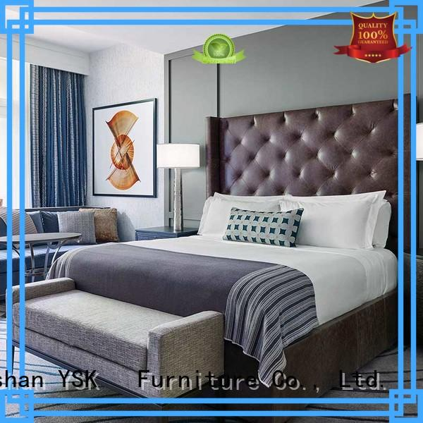 deluxe used hotel furniture on-sale quality hotels solutions