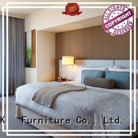 wholesale hotel room furniture end YSK Furniture