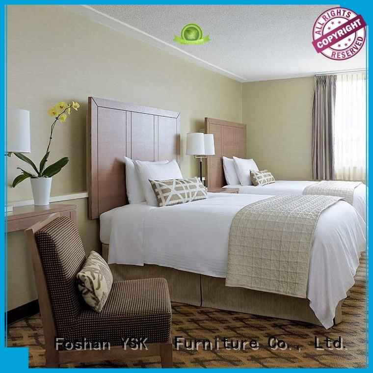 wooden commercial apartment furniture low cost ask now bedroom decoration