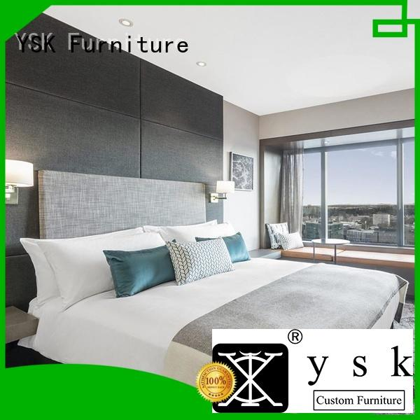 YSK Furniture modern modern apartment furniture ask now star room